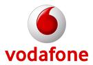 Vodafone Shop - Sulzbacher Strasse