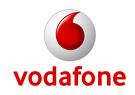 Vodafone Shop - Georgenstrasse