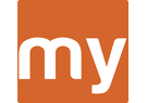 myfone Shop - Breite Gasse