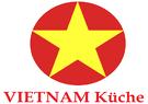 Vietnam Küche