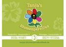Tanja`s Blumenparadies