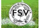 FSV Freienfels-Krögelstein
