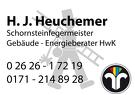 Schornsteinfeger Heuchemer