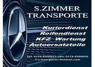 S.Zimmer Transporte