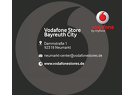 Vodafone Shop Neuer Markt
