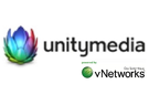 vNetworks GmbH