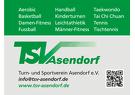 Turn- und Sportverein Asendorf e.V.