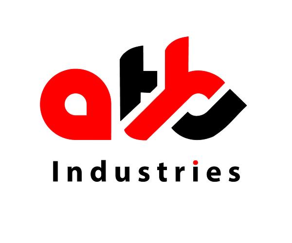 ATB Werkzeuge