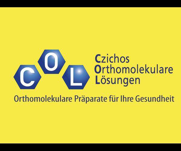 COL Czichos Orthomolekulare Lösungen