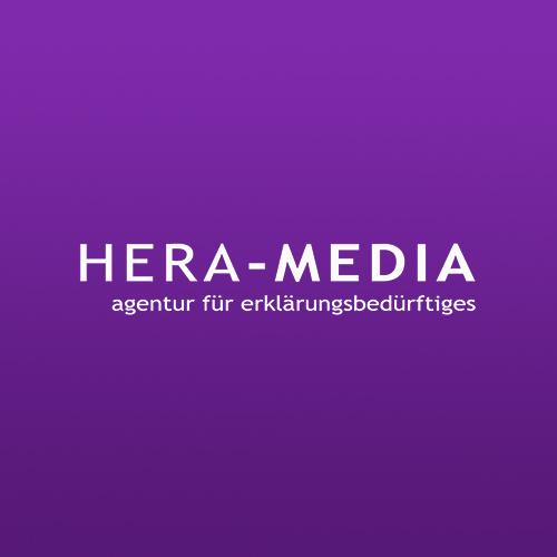 Agentur Hera Media