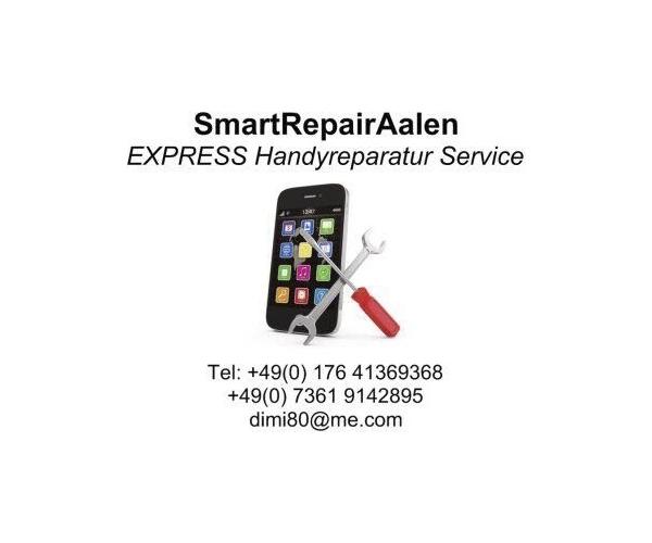 SmartRepair Aalen