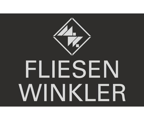 Fliesen Winkler