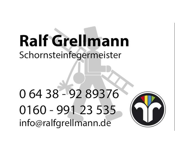 Tip Top Schornstein GMBH