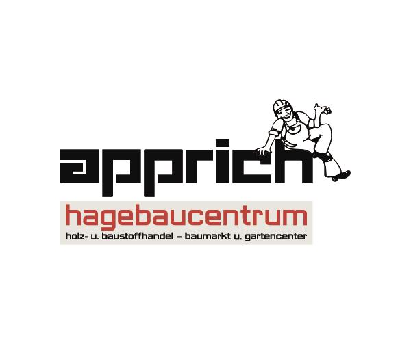 Hagebaumarkt Apprich