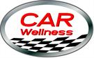 Car Wellness KG