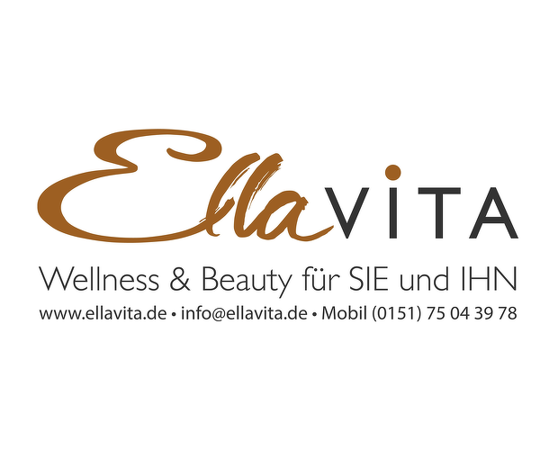 EllaVITA Beauty & Wellness