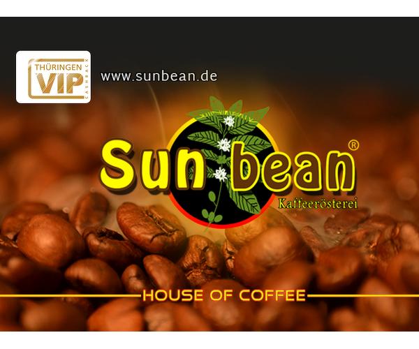 Sunbean Kaffeerösterei