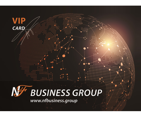NF BUSINESS GROUP