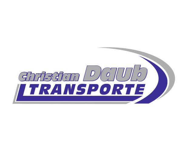 Christian Daub Transporte