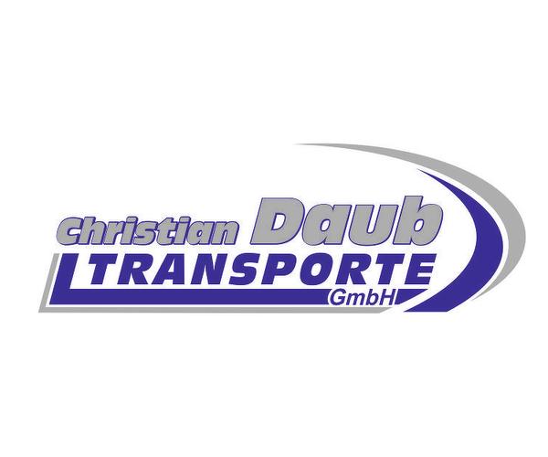 Christian Daub Transporte GmbH