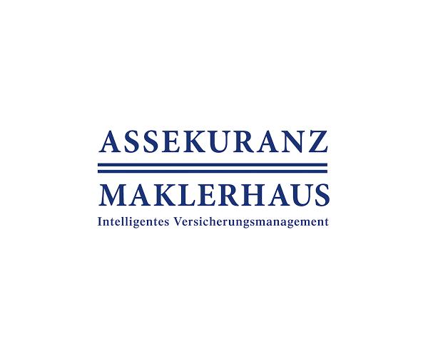 Assekuranz Maklerhaus GmbH