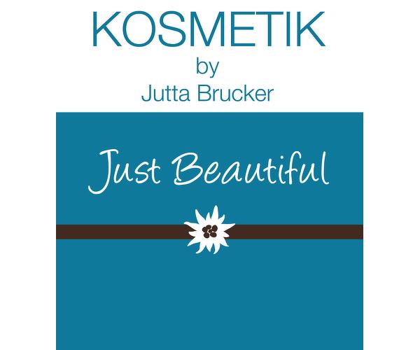 Kosmetik by Jutta Brucker