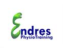 PhysioTraining Endres GmbH
