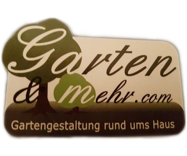 Garten und mehr...