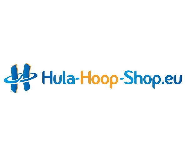 Hula-hoop-shop.eu