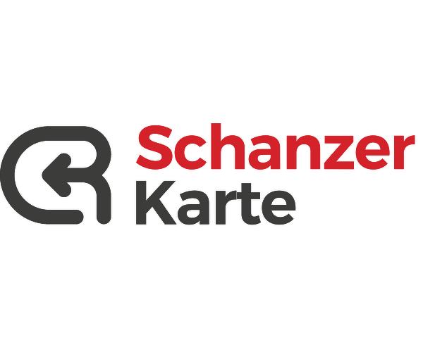 SchanzerKarte.de