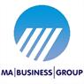 MA BUSINESS GROUP