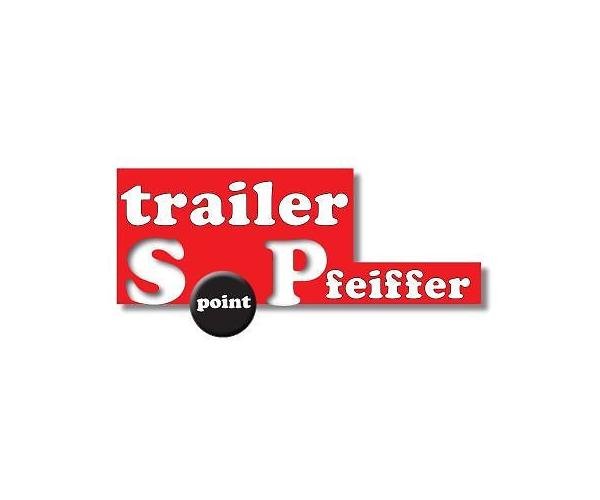 trailer S. Pfeiffer