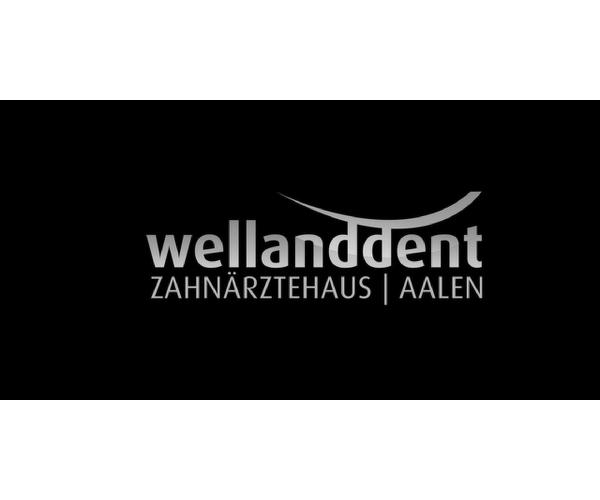 Wellanddent