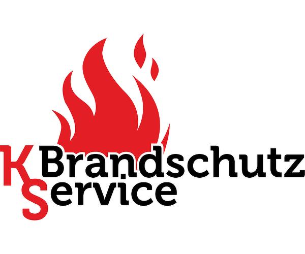 KS-Brandschutzservice