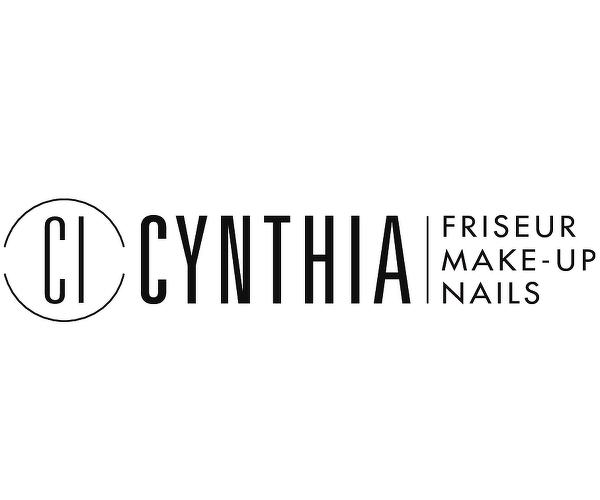 Friseursalon Cynthia