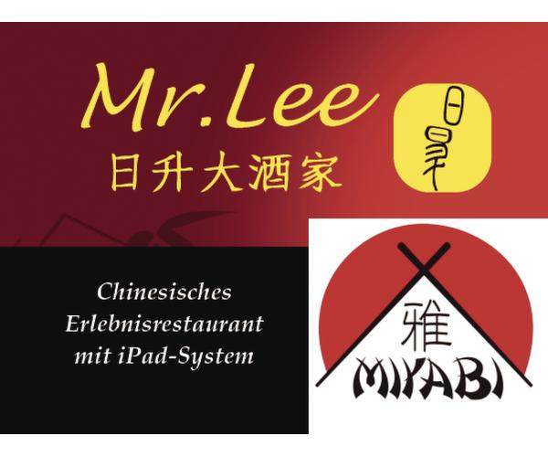 Mr.Lee Restaurant