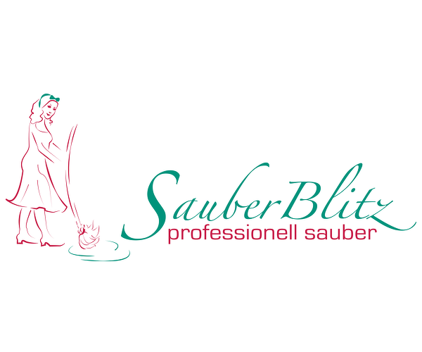 SauberBlitz - professionell sauber