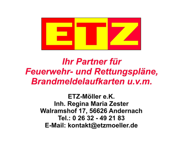 ETZ-Möller e.K.