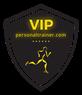VIP-Personaltrainer.com