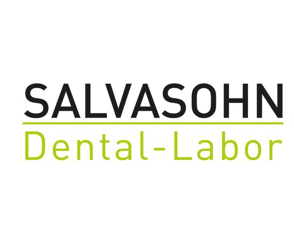 Dental Labor Salvasohn