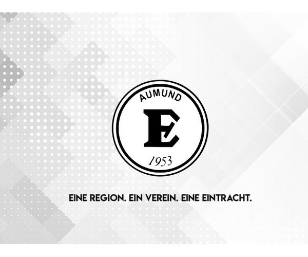 SV Eintracht Aumund 1953 e.V.