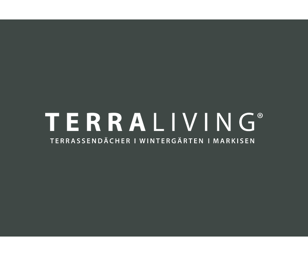 TerraLiving GmbH
