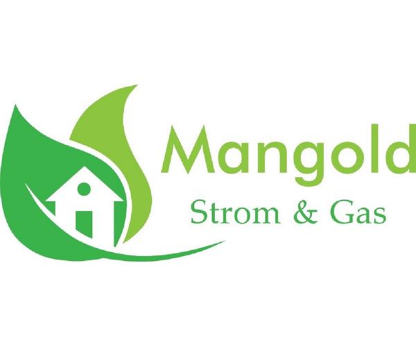 Mangold Strom & Gas