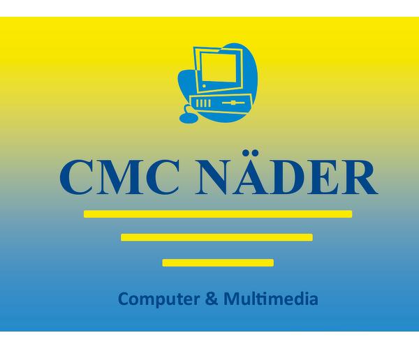 CMC Näder Computer&Multimedia