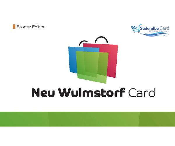Neu Wulmstorf Marketing