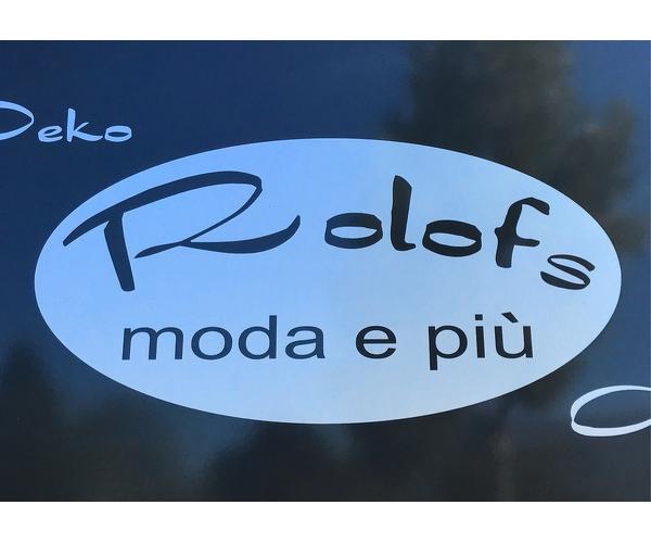 Rolofs Mode