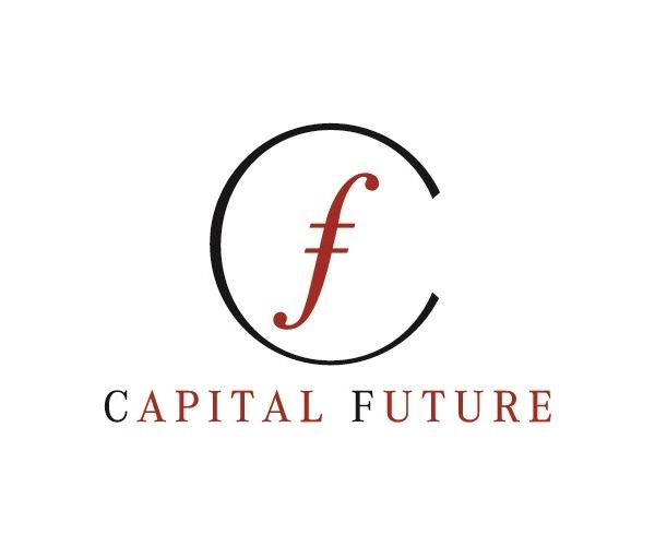 Capital Future AG