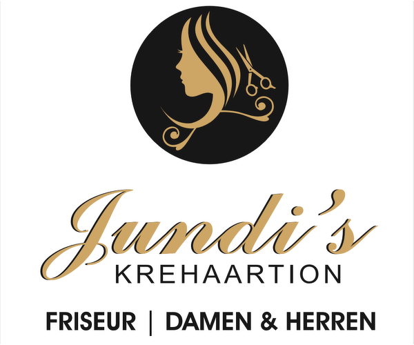Jundi's Krehaartion Friseur