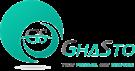 GhaSto Webdesign