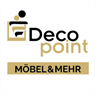 Deco Point Möbel